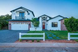 Photo of 4414 E Monterosa Street, Phoenix, AZ 85018 (MLS # 5940916)