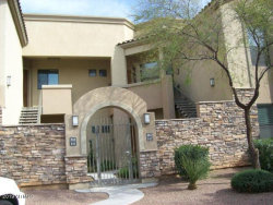 Photo of 7027 N Scottsdale Road, Unit 241, Paradise Valley, AZ 85253 (MLS # 5940923)