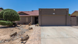 Photo of 6307 W Onyx Avenue, Glendale, AZ 85302 (MLS # 5940925)