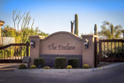 Photo of 16431 E Westwind Court, Fountain Hills, AZ 85268 (MLS # 5940929)