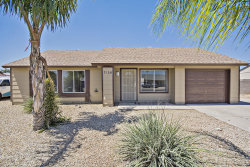 Photo of 7126 W Shangri La Road, Peoria, AZ 85345 (MLS # 5940936)