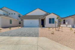 Photo of 37608 N Poplar Road, San Tan Valley, AZ 85140 (MLS # 5940943)