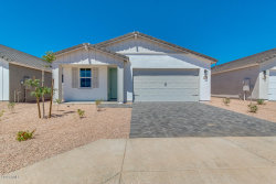 Photo of 37648 N Poplar Road, San Tan Valley, AZ 85140 (MLS # 5940952)