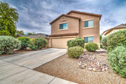 Photo of 4187 E Mica Road, San Tan Valley, AZ 85143 (MLS # 5940956)