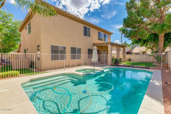 Photo of 514 E Yvonne Lane, Tempe, AZ 85284 (MLS # 5940961)