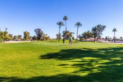 Tiny photo for 26634 S Pima Place, Sun Lakes, AZ 85248 (MLS # 5940963)