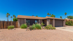 Photo of 1136 W Pampa Avenue, Mesa, AZ 85210 (MLS # 5940969)