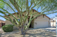 Photo of 3104 E Winged Foot Drive, Chandler, AZ 85249 (MLS # 5940983)
