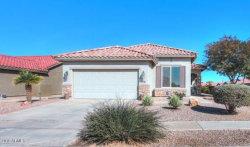 Photo of 2678 E Santa Maria Drive, Casa Grande, AZ 85194 (MLS # 5940994)