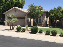 Photo of 14282 W Weldon Avenue, Goodyear, AZ 85395 (MLS # 5941010)