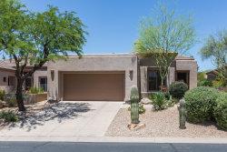 Photo of 6968 E Sienna Bouquet Place, Scottsdale, AZ 85266 (MLS # 5941016)
