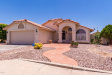 Photo of 2615 N 123rd Avenue, Avondale, AZ 85392 (MLS # 5941021)