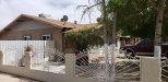 Photo of 1029 N 9th Street, Phoenix, AZ 85006 (MLS # 5941030)