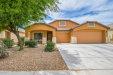 Photo of 37216 W Giallo Lane, Maricopa, AZ 85138 (MLS # 5941036)