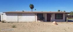 Photo of 7028 W Mary Jane Lane, Peoria, AZ 85382 (MLS # 5941041)