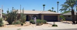 Photo of 3409 S Bala Drive S, Tempe, AZ 85282 (MLS # 5941050)