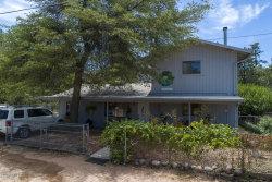 Photo of 103 E Glade Lane, Payson, AZ 85541 (MLS # 5941061)