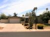 Photo of 735 E Acapulco Lane, Phoenix, AZ 85022 (MLS # 5941063)