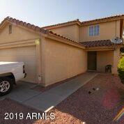 Photo of 12638 W Laurel Lane, El Mirage, AZ 85335 (MLS # 5941074)