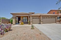 Photo of 17668 W Lavender Lane, Goodyear, AZ 85338 (MLS # 5941076)