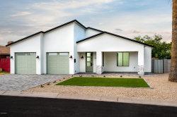 Photo of 1709 E Palo Verde Drive, Phoenix, AZ 85016 (MLS # 5941085)