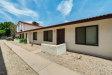 Photo of 15435 N 28th Street, Unit 4, Phoenix, AZ 85032 (MLS # 5941089)