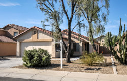 Photo of 1358 E 10th Street, Casa Grande, AZ 85122 (MLS # 5941090)