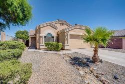 Photo of 2088 N Coronado Court, Casa Grande, AZ 85122 (MLS # 5941092)
