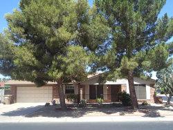 Photo of 8030 N 104th Avenue, Peoria, AZ 85345 (MLS # 5941096)