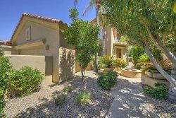 Photo of 7867 E Desert Cove Avenue, Scottsdale, AZ 85260 (MLS # 5941115)