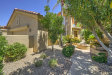 Photo of 7867 E Desert Cove Avenue, Scottsdale, AZ 85260 (MLS # 5941115)
