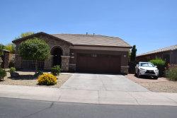 Photo of 15011 W Montecito Avenue, Goodyear, AZ 85395 (MLS # 5941120)