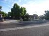 Photo of 3210 E Larkspur Drive, Phoenix, AZ 85032 (MLS # 5941122)