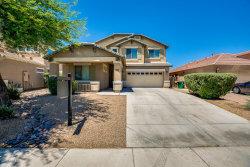 Photo of 16074 W Winslow Drive, Goodyear, AZ 85338 (MLS # 5941126)