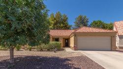 Photo of 1407 E Redfield Road, Gilbert, AZ 85234 (MLS # 5941144)