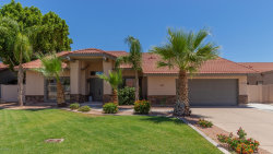 Photo of 2719 E Kael Street, Mesa, AZ 85213 (MLS # 5941151)