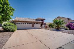 Photo of 8414 W Shaw Butte Drive, Peoria, AZ 85345 (MLS # 5941155)