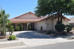Photo of 2404 E Durango Drive, Casa Grande, AZ 85194 (MLS # 5941160)