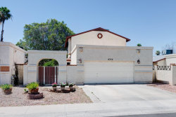 Photo of 4755 W Wahalla Lane, Glendale, AZ 85308 (MLS # 5941162)