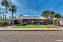 Photo of 2645 E Glenrosa Avenue, Phoenix, AZ 85016 (MLS # 5941164)