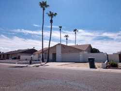 Photo of 3823 W Anderson Drive, Glendale, AZ 85308 (MLS # 5941195)