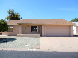 Photo of 8321 E Fable Circle, Mesa, AZ 85208 (MLS # 5941201)