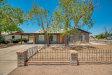 Photo of 2416 E Victory Drive, Tempe, AZ 85281 (MLS # 5941209)