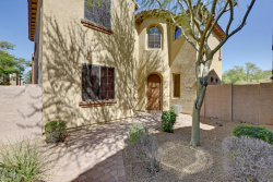 Photo of 2342 W Jake Haven, Phoenix, AZ 85085 (MLS # 5941216)