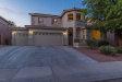 Photo of 18620 W Onyx Avenue, Waddell, AZ 85355 (MLS # 5941218)
