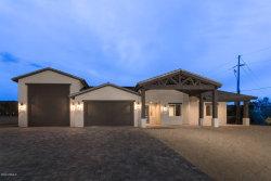 Photo of 300XX N 57th Street, Unit Lot 1, Cave Creek, AZ 85331 (MLS # 5941223)