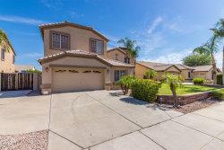 Photo of 3566 E Longhorn Drive, Gilbert, AZ 85297 (MLS # 5941225)