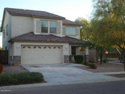 Photo of 3893 E Sundance Avenue, Gilbert, AZ 85297 (MLS # 5941247)