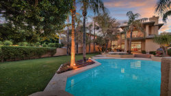 Photo of 3109 E San Juan Avenue, Phoenix, AZ 85016 (MLS # 5941258)