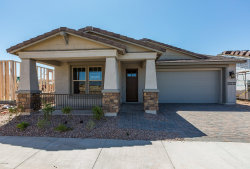 Photo of 10113 E Wavelength Avenue, Mesa, AZ 85212 (MLS # 5941261)